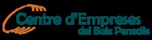 Logo CEBP